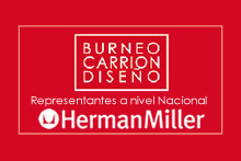 Burneo Carrion Diseño