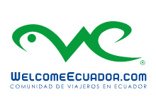 WelcomeEcuador.com