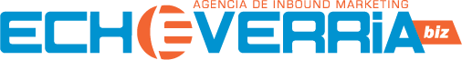 ECHEVERRIA biz - Agencia de Inbound Marketing en Ecuador - Facebook, Google, Twitter